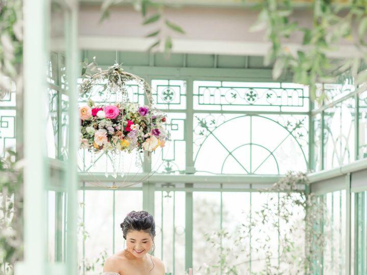 Tmx 158a7983daniellefilmandphoto2400ontheriverstyledshootsacrossamericaatlantageorgiaweddingphotographer2019 51 939569 157535497375683 Pittsburgh, PA wedding photography