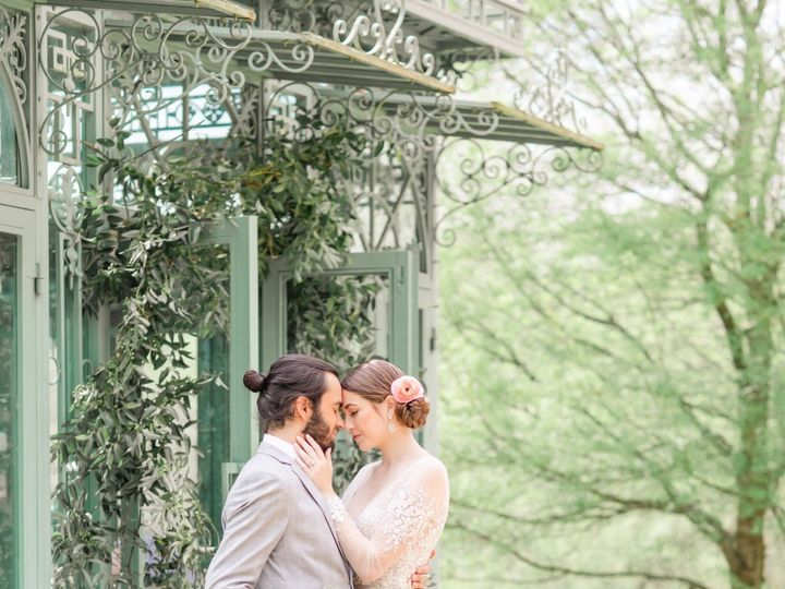 Tmx 158a8251daniellefilmandphoto2400ontheriverstyledshootsacrossamericaatlantageorgiaweddingphotographer2019 51 939569 157535497518070 Pittsburgh, PA wedding photography