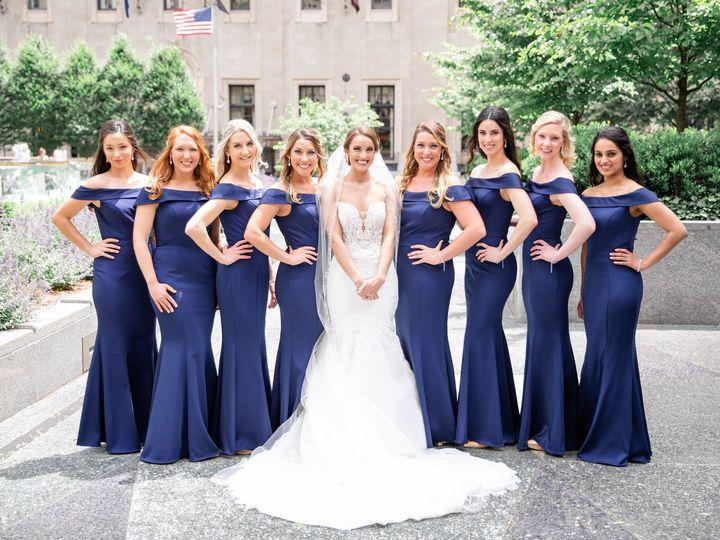 Tmx 158a8283daniellefilmandphotoembassysuitesstpaulcathedralriversclubweddingphotographerpittsburghdowntown2019 51 939569 157493522372701 Pittsburgh, PA wedding photography