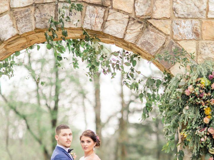 Tmx 158a8392daniellefilmandphoto2400ontheriverstyledshootsacrossamericaatlantageorgiaweddingphotographer2019 51 939569 157535497579357 Pittsburgh, PA wedding photography