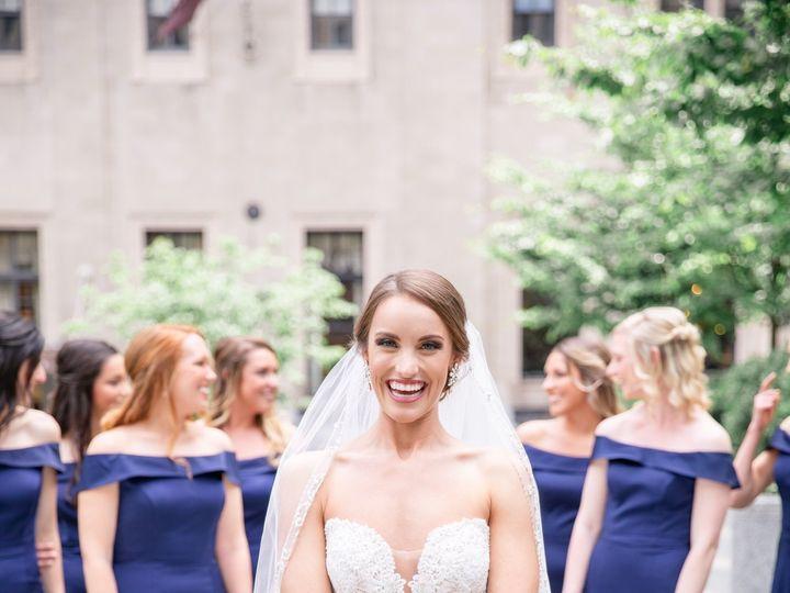 Tmx 158a8419daniellefilmandphotoembassysuitesstpaulcathedralriversclubweddingphotographerpittsburghdowntown2019 51 939569 157493522415021 Pittsburgh, PA wedding photography