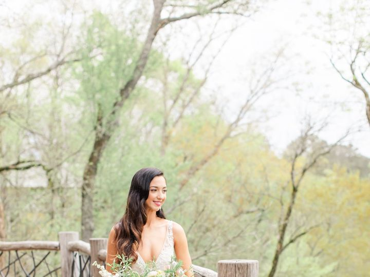 Tmx 158a8892daniellefilmandphoto2400ontheriverstyledshootsacrossamericaatlantageorgiaweddingphotographer2019 51 939569 157535497775296 Pittsburgh, PA wedding photography