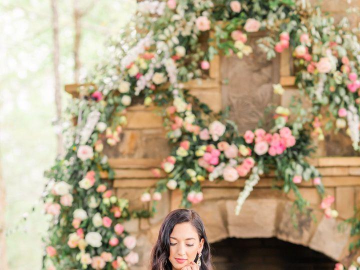 Tmx 158a9012daniellefilmandphoto2400ontheriverstyledshootsacrossamericaatlantageorgiaweddingphotographer2019 51 939569 157535497747448 Pittsburgh, PA wedding photography