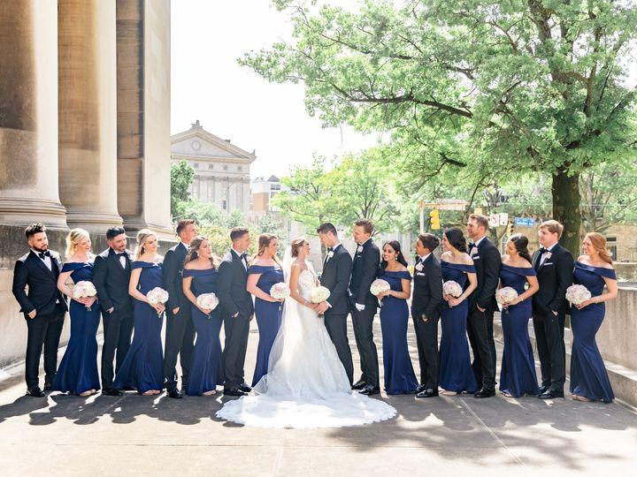 Tmx 158a9213daniellefilmandphotoembassysuitesstpaulcathedralriversclubweddingphotographerpittsburghdowntown2019 51 939569 157493522519145 Pittsburgh, PA wedding photography