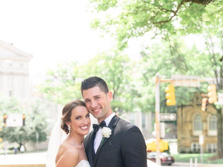 Tmx 158a9273daniellefilmandphotoembassysuitesstpaulcathedralriversclubweddingphotographerpittsburghdowntown2019 51 939569 157493522450141 Pittsburgh, PA wedding photography