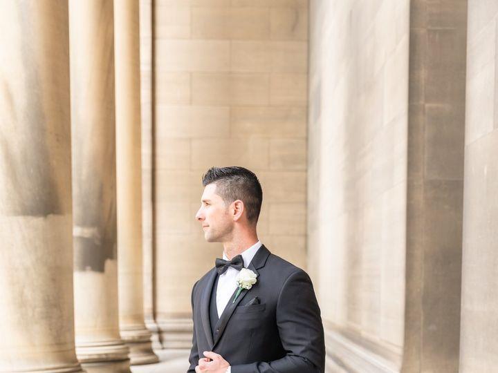 Tmx 158a9426daniellefilmandphotoembassysuitesstpaulcathedralriversclubweddingphotographerpittsburghdowntown2019 51 939569 157493522568720 Pittsburgh, PA wedding photography