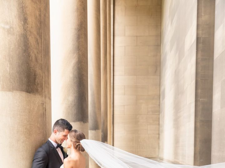 Tmx 158a9452daniellefilmandphotoembassysuitesstpaulcathedralriversclubweddingphotographerpittsburghdowntown2019 51 939569 157493522672083 Pittsburgh, PA wedding photography