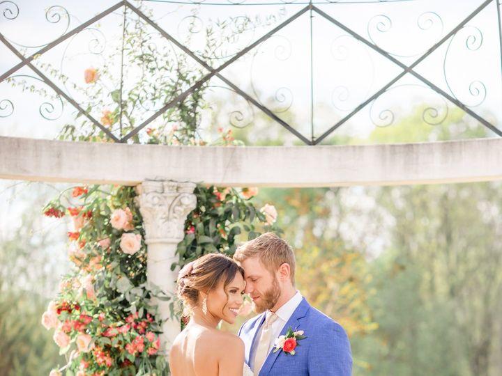 Tmx 158a9683daniellefilmandphoto2400ontheriverstyledshootsacrossamericaatlantageorgiaweddingphotographer2019 51 939569 157535497914000 Pittsburgh, PA wedding photography