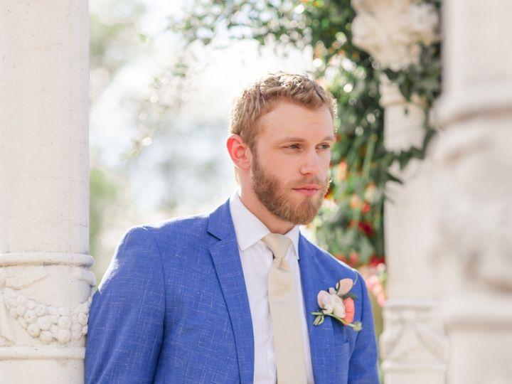 Tmx 158a9811daniellefilmandphoto2400ontheriverstyledshootsacrossamericaatlantageorgiaweddingphotographer2019 51 939569 157535497710386 Pittsburgh, PA wedding photography
