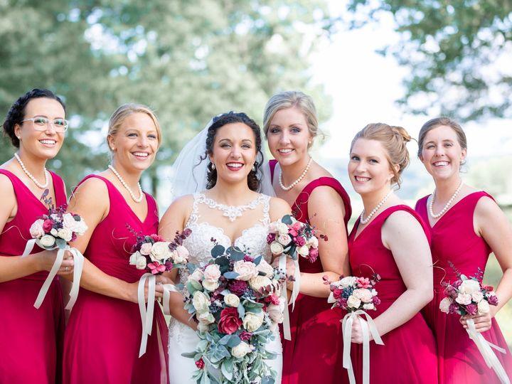 Tmx 3i5a4105daniellefilmandphoto2019 51 939569 157535564479160 Pittsburgh, PA wedding photography