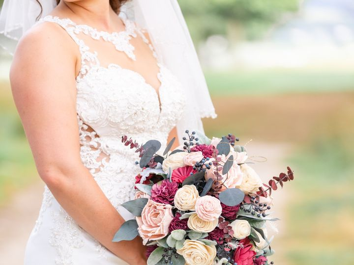 Tmx 3i5a4217daniellefilmandphoto2019 51 939569 157535570290158 Pittsburgh, PA wedding photography