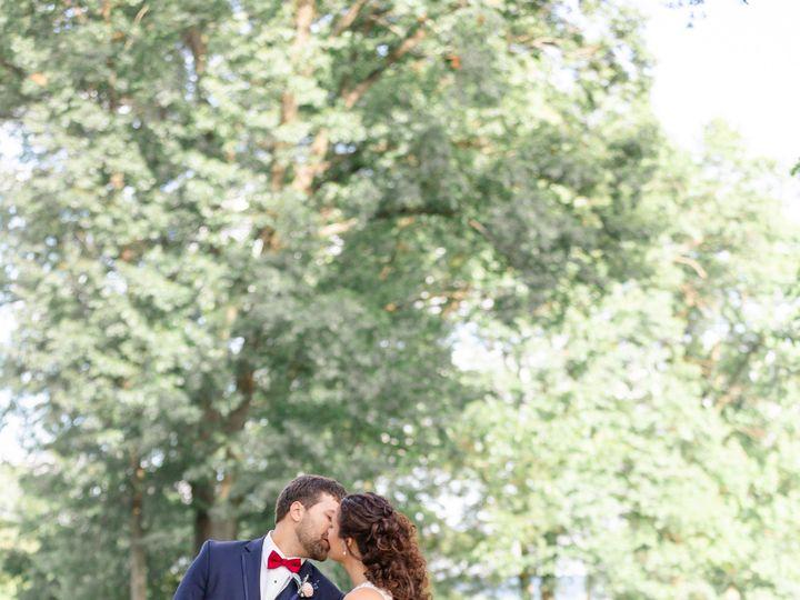Tmx 3i5a4219daniellefilmandphoto2019 51 939569 157535585369151 Pittsburgh, PA wedding photography