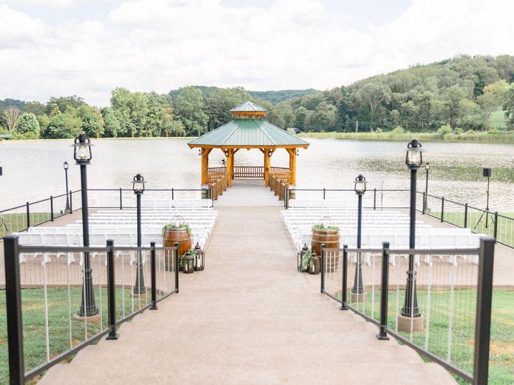 Tmx 3i5a6208daniellefilmandphotothegatheringplaceatdarlingtonlakeweddingphotographerpittsburghweddings2019 51 939569 157535541692666 Pittsburgh, PA wedding photography