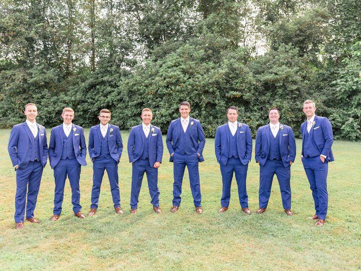 Tmx 3i5a6678daniellefilmandphotothegatheringplaceatdarlingtonlakeweddingphotographerpittsburghweddings2019 51 939569 157535541998927 Pittsburgh, PA wedding photography