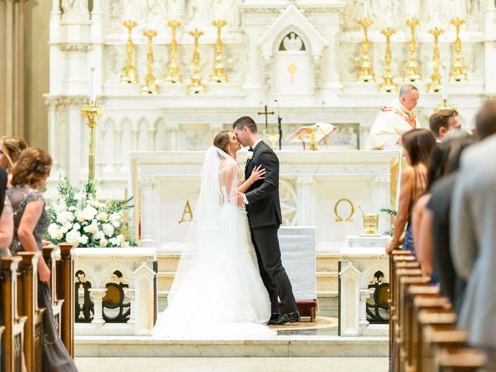 Tmx 3i5a7520daniellefilmandphotoembassysuitesstpaulcathedralriversclubweddingphotographerpittsburghdowntown2019 51 939569 157493522167964 Pittsburgh, PA wedding photography