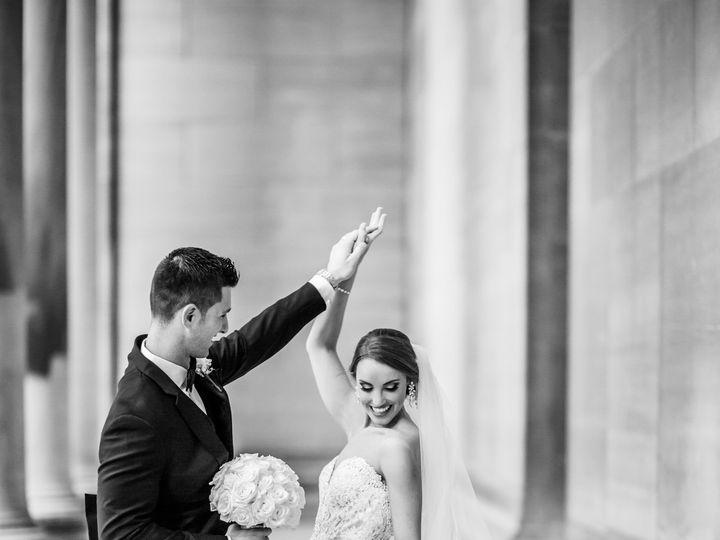 Tmx 3i5a7798daniellefilmandphotoembassysuitesstpaulcathedralriversclubweddingphotographerpittsburghdowntown2019 51 939569 157493522228275 Pittsburgh, PA wedding photography