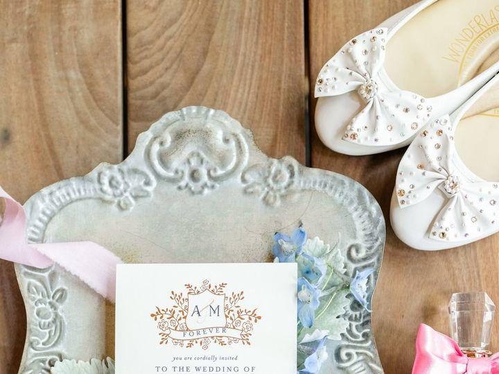 Tmx 5f7a1219daniellefilmandphotothegatheringplaceatdarlingtonlakeweddingphotographerpittsburghweddings2019 51 939569 157535541725332 Pittsburgh, PA wedding photography