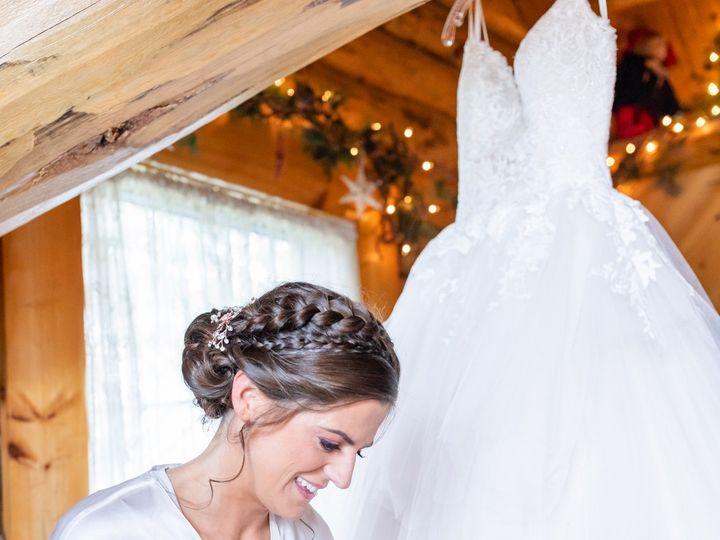 Tmx 5f7a1332daniellefilmandphotothegatheringplaceatdarlingtonlakeweddingphotographerpittsburghweddings2019 51 939569 157535541793023 Pittsburgh, PA wedding photography
