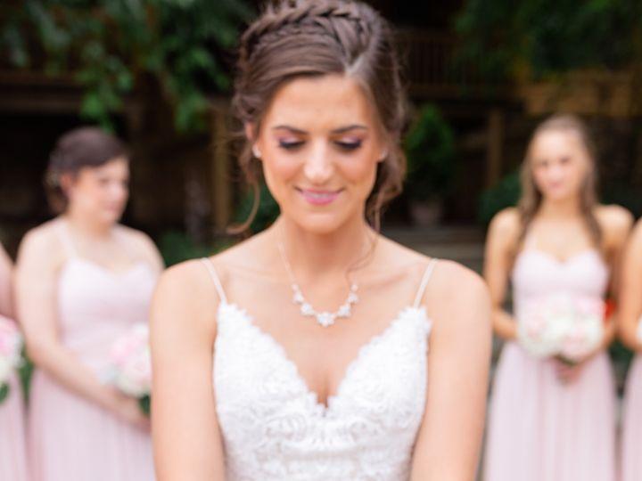 Tmx 5f7a1558daniellefilmandphotothegatheringplaceatdarlingtonlakeweddingphotographerpittsburghweddings2019 51 939569 157535541719153 Pittsburgh, PA wedding photography