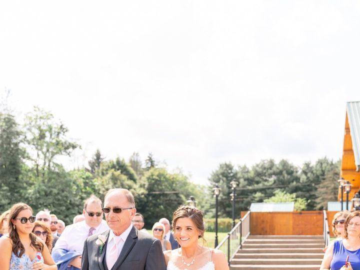 Tmx 5f7a2295daniellefilmandphotothegatheringplaceatdarlingtonlakeweddingphotographerpittsburghweddings2019 51 939569 157535541922442 Pittsburgh, PA wedding photography