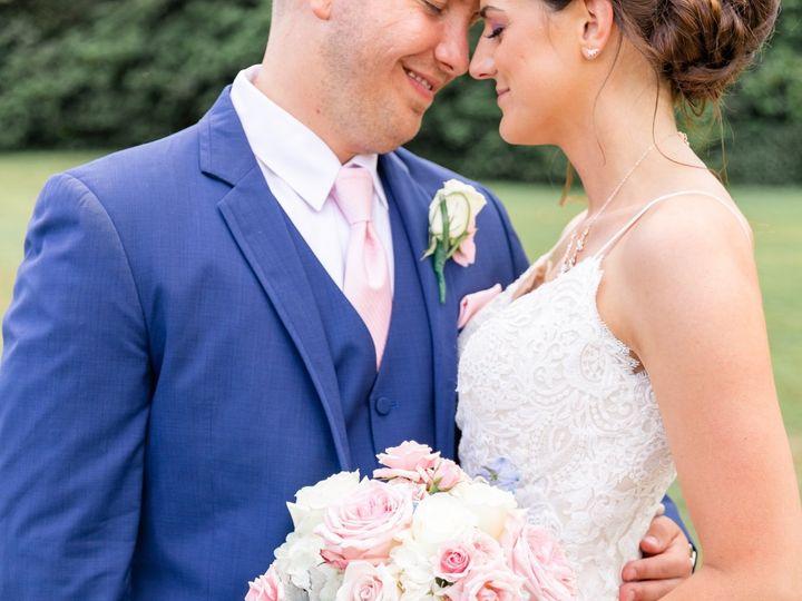 Tmx 5f7a2896daniellefilmandphotothegatheringplaceatdarlingtonlakeweddingphotographerpittsburghweddings2019 51 939569 157535542024592 Pittsburgh, PA wedding photography
