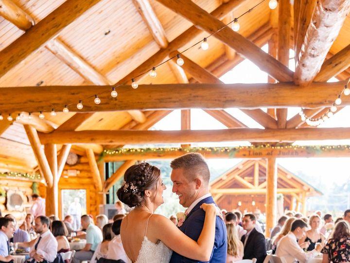 Tmx 5f7a3255daniellefilmandphotothegatheringplaceatdarlingtonlakeweddingphotographerpittsburghweddings2019 51 939569 157535542162338 Pittsburgh, PA wedding photography