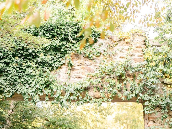 Tmx 5f7a3972daniellefilmandphototheoldmillrosevalleypaweddingphotographerphiladelphialancaster 2019 51 939569 157535513824737 Pittsburgh, PA wedding photography
