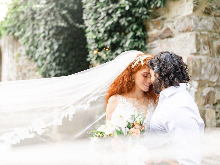Tmx 5f7a4355daniellefilmandphototheoldmillrosevalleypaweddingphotographerphiladelphialancaster 2019 51 939569 157535514233306 Pittsburgh, PA wedding photography