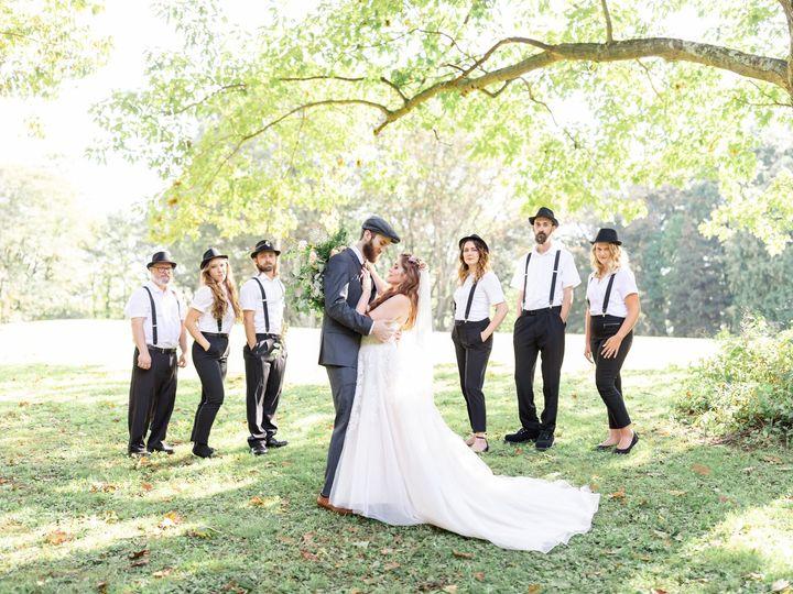 Tmx 5f7a6773daniellefilmandphotobushyrunbattlefieldelksnorwinlodgeweddingphotographer2019 51 939569 157535550233203 Pittsburgh, PA wedding photography