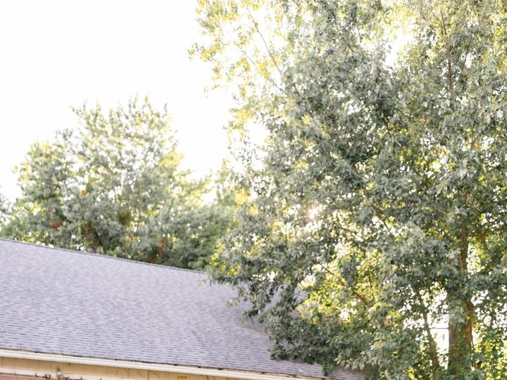 Tmx 5f7a7222daniellefilmandphotobushyrunbattlefieldelksnorwinlodgeweddingphotographer2019 51 939569 157535550378066 Pittsburgh, PA wedding photography