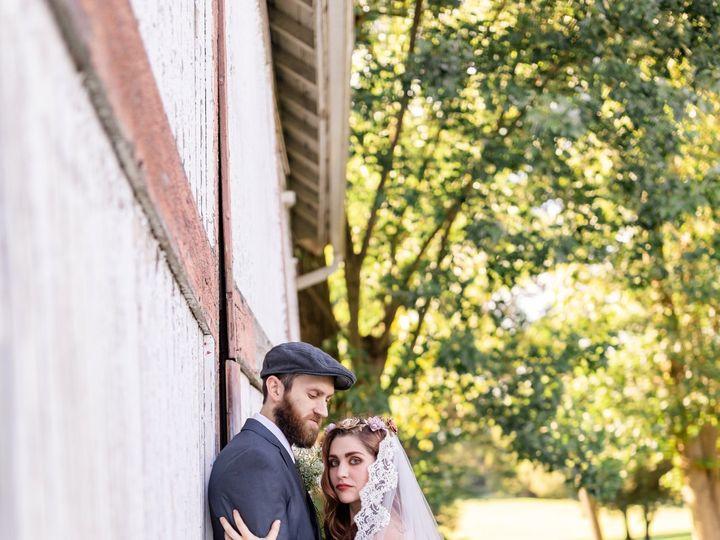 Tmx 5f7a7247daniellefilmandphotobushyrunbattlefieldelksnorwinlodgeweddingphotographer2019 51 939569 157535550568664 Pittsburgh, PA wedding photography