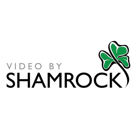 Video By Shamrock
