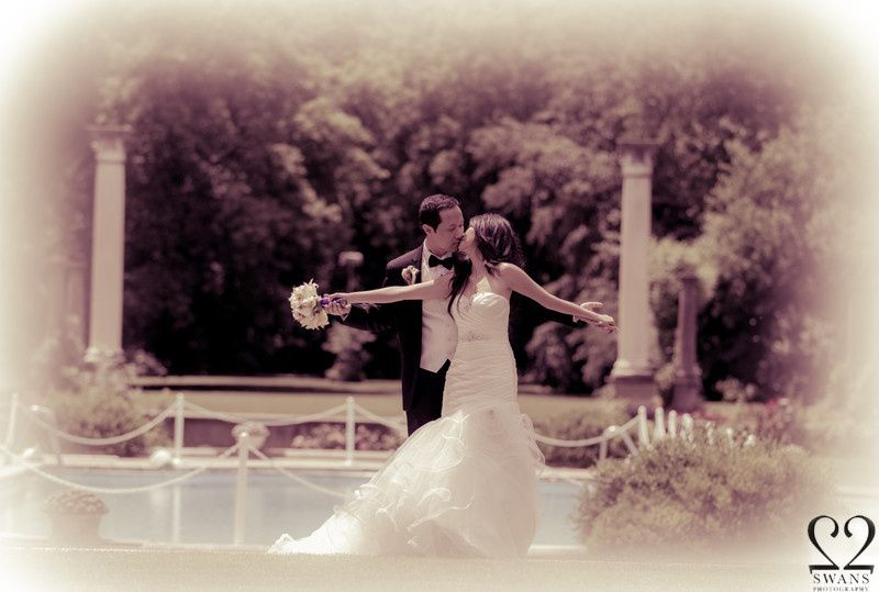 chicagoweddingphotography 2swansphotography cuneom