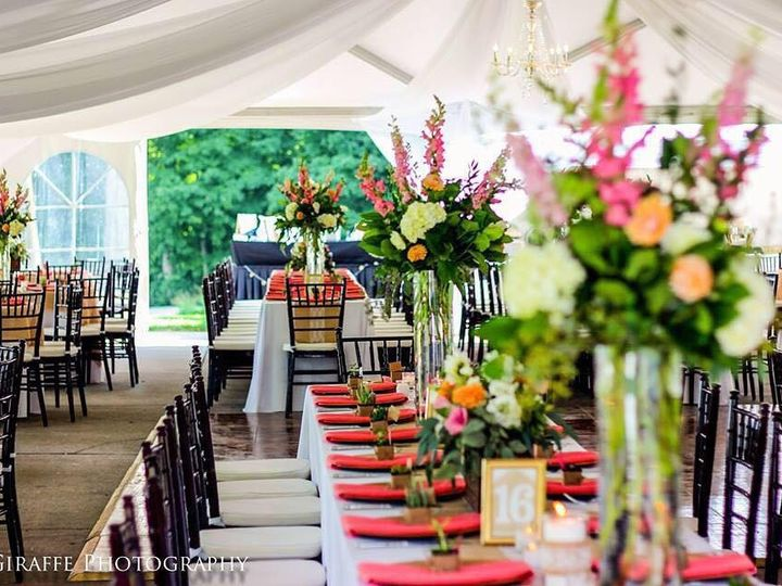Tmx 1449088167707 Wire Davenport, IA wedding planner