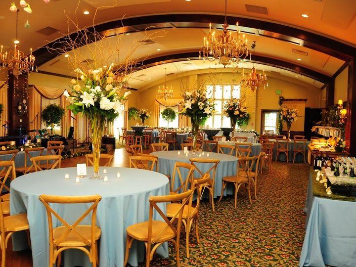 Tmx 1467308504776 Jor30 Davenport, IA wedding planner