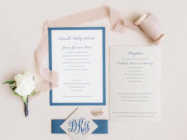 Tmx 1499276181415 Bright Davenport, IA wedding planner