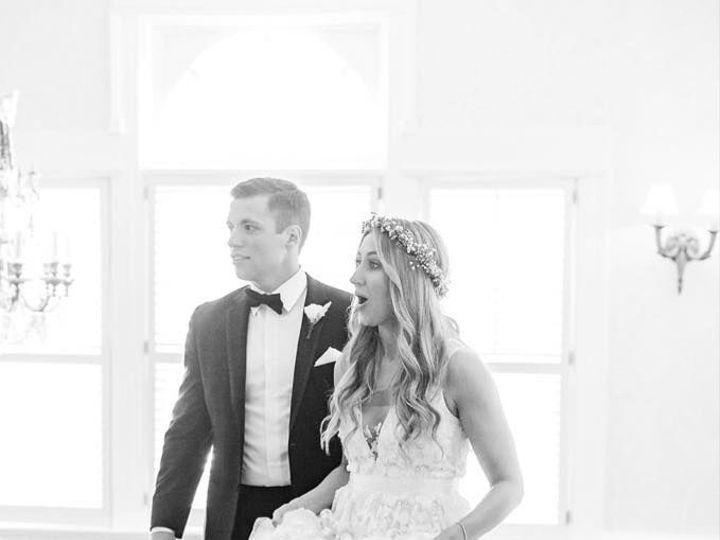 Tmx 1528817930 2a8d6b0f6376f613 1528817927 73d415aeb1b7cfd5 1528817913290 3 Web3 Davenport, IA wedding planner