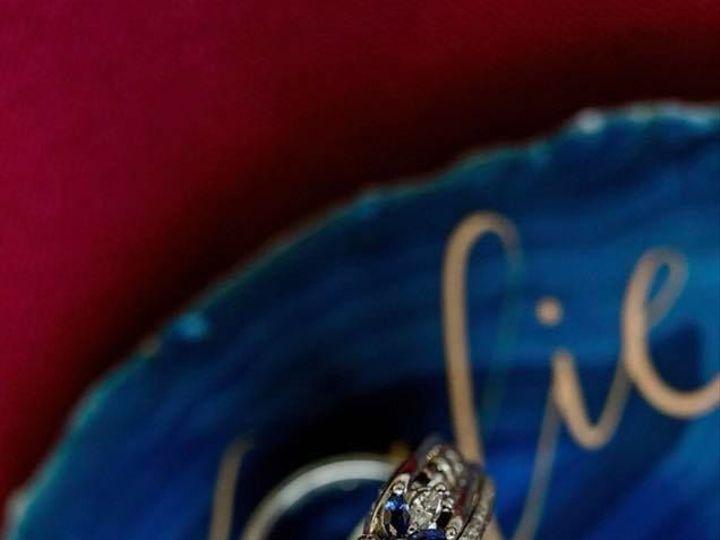 Tmx 1528817944 34a2720f8e79a5ad 1528817943 0ca918e237047fb5 1528817913298 16 Web29 Davenport, IA wedding planner