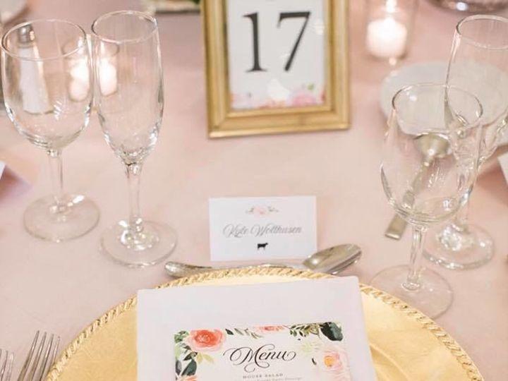 Tmx 1528817944 Faf8399fc2c42e94 1528817942 C77216b3bf119f35 1528817913296 13 Web20 Davenport, IA wedding planner