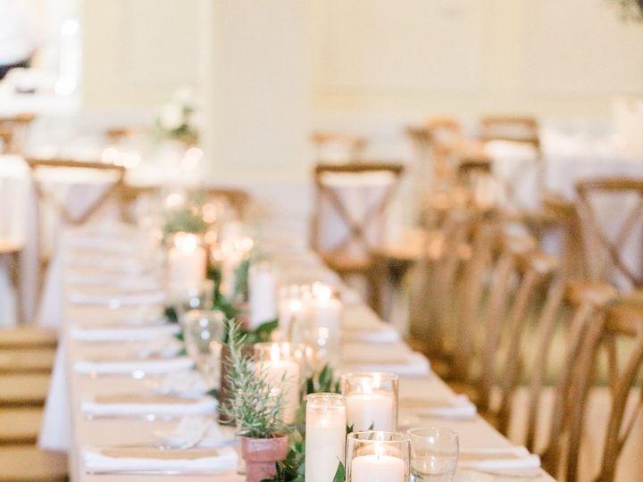 Tmx Fieldstonephotography334 51 779569 159717112136028 Davenport, IA wedding planner