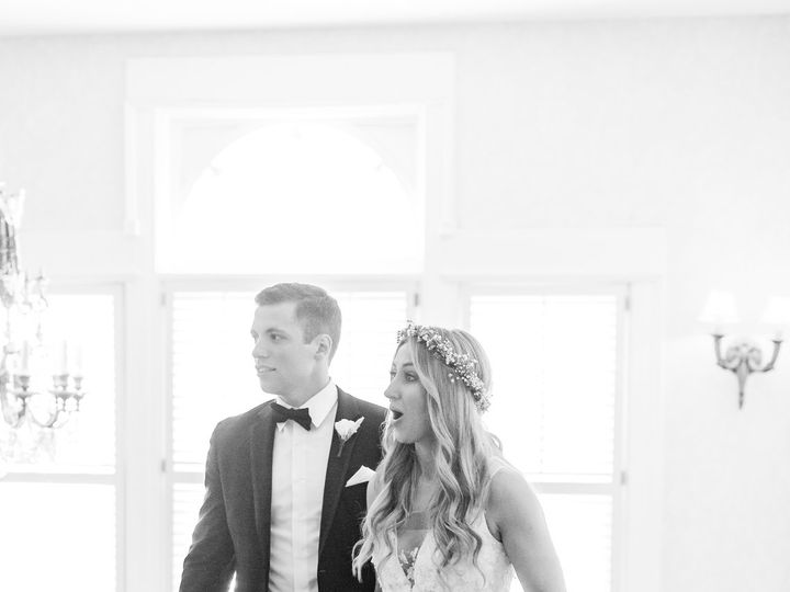 Tmx Fieldstonephotography337 51 779569 159717108399039 Davenport, IA wedding planner