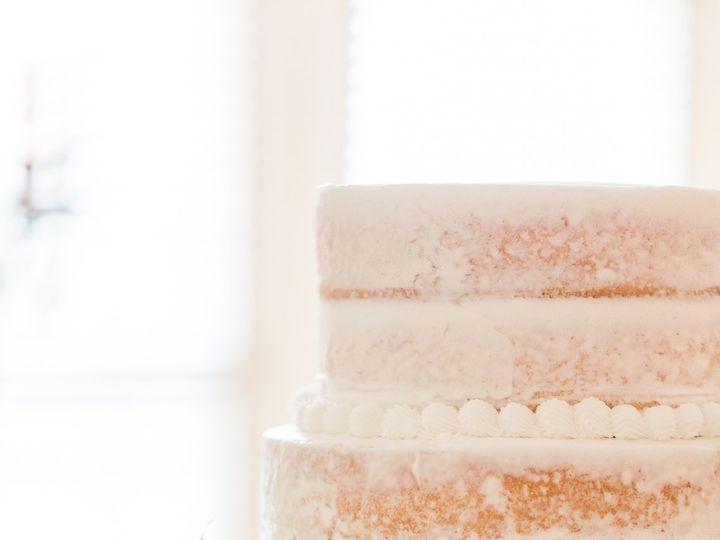Tmx Fieldstonephotography343 51 779569 159717110781337 Davenport, IA wedding planner