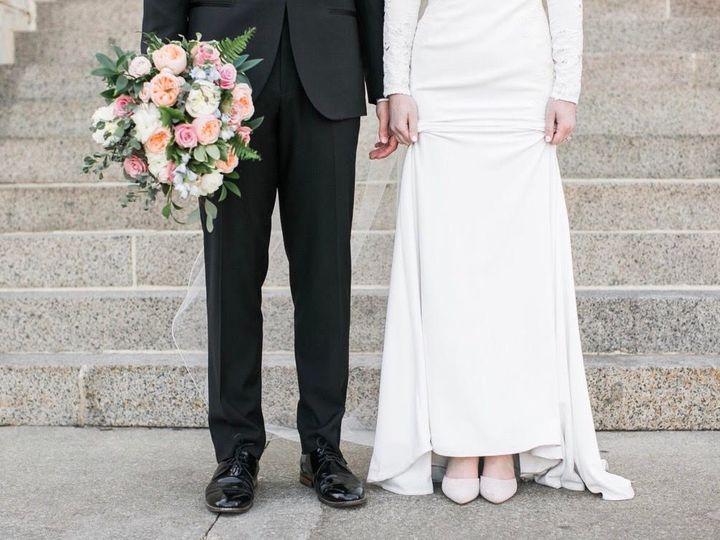 Tmx Website1 51 779569 1559008987 Davenport, IA wedding planner