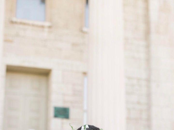 Tmx Website2 51 779569 1559008986 Davenport, IA wedding planner