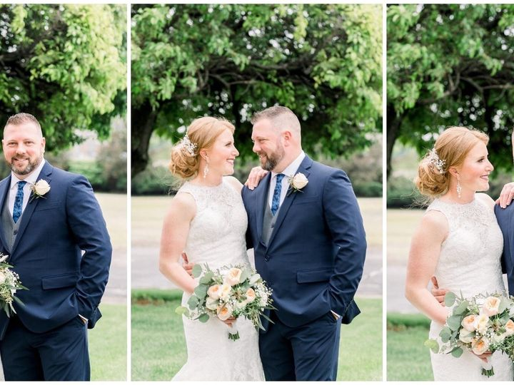 Tmx Website3 51 779569 1559008995 Davenport, IA wedding planner