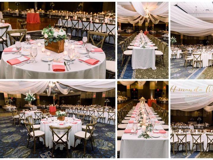 Tmx Website5 51 779569 1559009012 Davenport, IA wedding planner