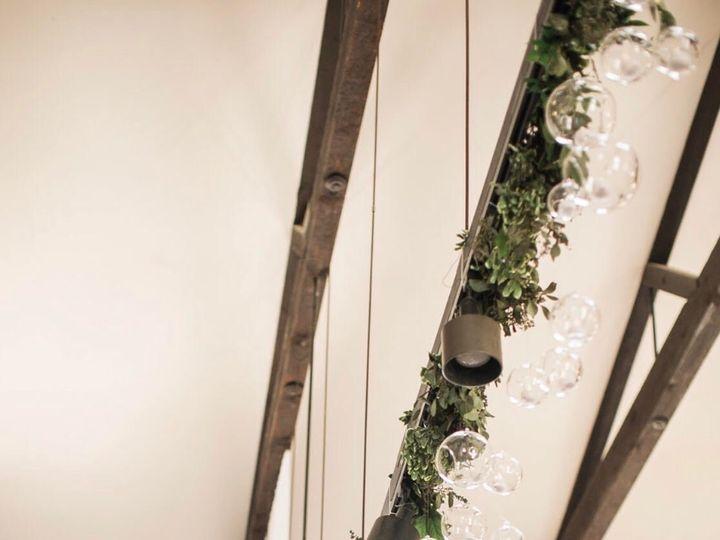 Tmx Website 51 779569 1559008986 Davenport, IA wedding planner