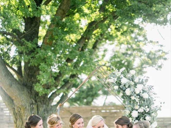 Tmx Wedding2 51 779569 159717085426607 Davenport, IA wedding planner