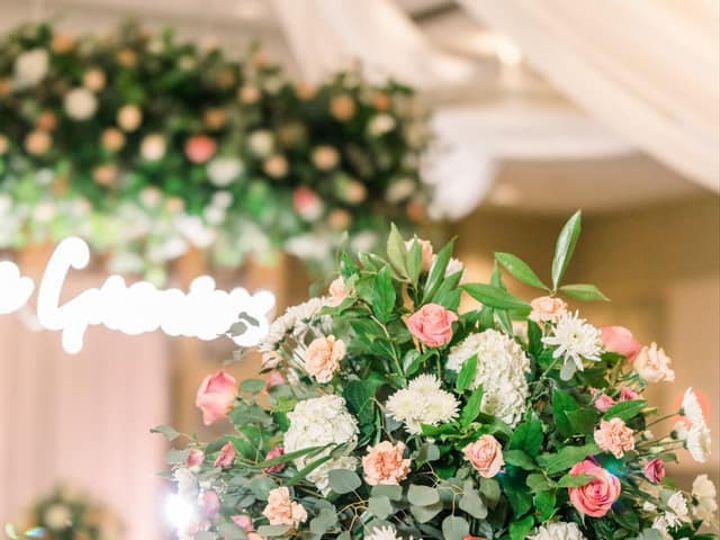 Tmx Wedding6 51 779569 159717085479824 Davenport, IA wedding planner