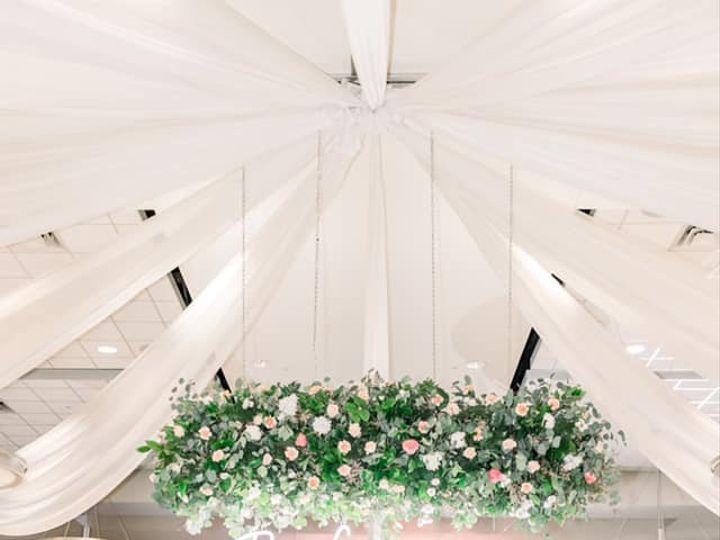 Tmx Wedding7 51 779569 159717085537629 Davenport, IA wedding planner